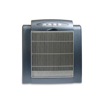Heaven Fresh HF 280 Naturopure Air Purifier