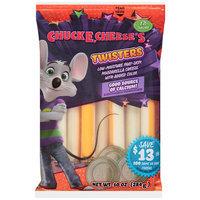 Chuck E. Cheese's® Twisters Sticks 12 ct