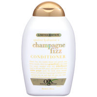 OGX® Opulent Hydration + Champagne Fizz Conditioner