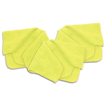 Dsd Group Fibermop Microfiber Cleaning Cloth