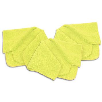 Dsd Group Fibermop Microfiber Cleaning Cloth