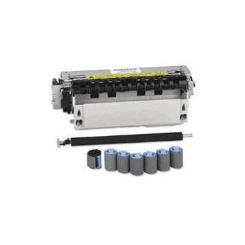 Hewlett Packard HP 4000 / 4050 Maintenance Kit C4118-69003