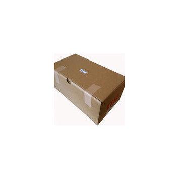 Hewlett Packard Fuser Kit for HP P4014 / P4015 Printer RM1-4554 New