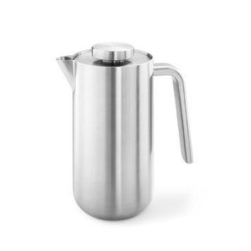 Zack 20129 - Contas Coffee Maker: 20129 Coffee & Tea Accessory