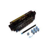 Hewlett Packard HP HP 110-Volt User Maintenance Kit