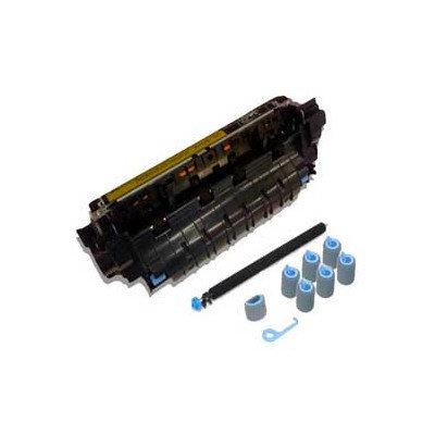 Hewlett Packard HP HP 110-Volt User Maintenance Kit
