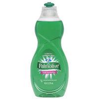 Palmolive® Dishwashing Liquid Original Scent Bottle