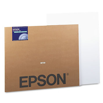 Epson S041599 MATTE POSTERBOARD 30