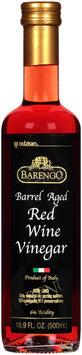 Barengo Red Wine Vinegar 16.9 fl. oz. Bottle