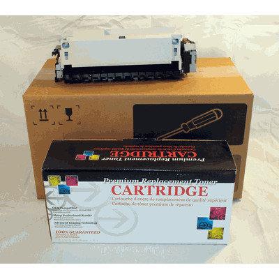 Hewlett Packard 4000/4050 Fuser Kit