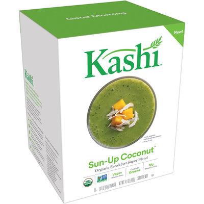 Kashi™ Sun-Up Coconut™ Organic Breakfast Super Blend Smoothie Mix 10-1.41 oz. Packets