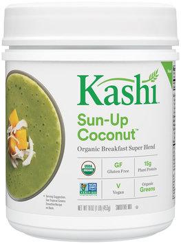 Kashi™ Sun-Up Coconut™ Organic Breakfast Super Blend Smoothie Mix