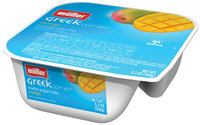 Muller® Greek Corner Lowfat Yogurt with Mango