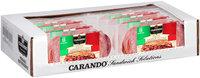 Carando® Italian Sandwich Solutions® 32 oz. Pack