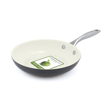 Green Pan GreenPan Lima I Love Cooking 8