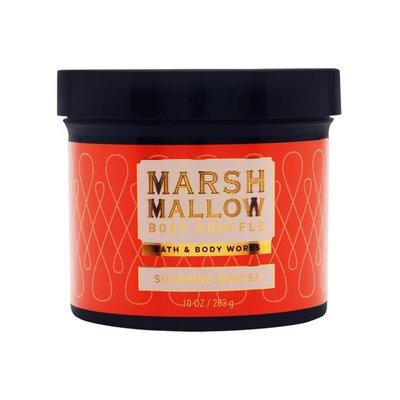Bath & Body Works® Sunshine Mimosa Marshmallow Body Souffle