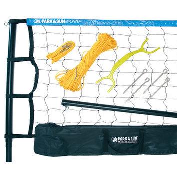 Park & Sun Sports Spectrum 179 (Tournament Park 179) Volleyball Net - TP-179