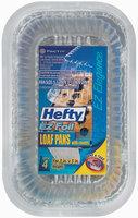 HEFTY EZ FOIL 5 3/4 X 3 1/4 X 2