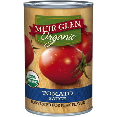 Muir Glen® Organic Tomato Sauce 15 oz. Can