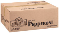 Margherita® Sliced Pepperoni 48 oz. Pack