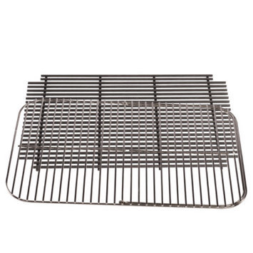 Portable Kitchen Replacement Grid and Grate Set