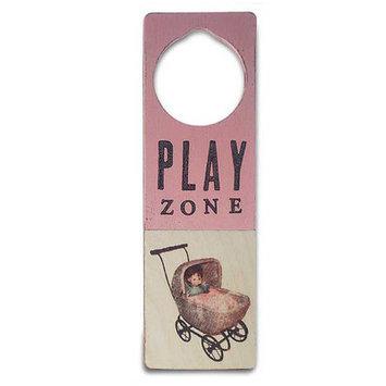 Tree By Kerri Lee Play Zone