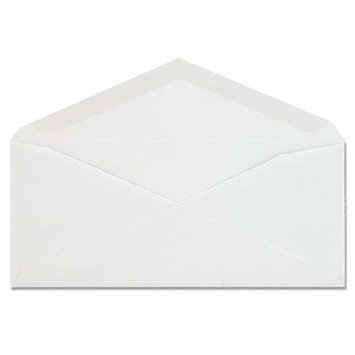 Sparco Products Commercial Envelopes