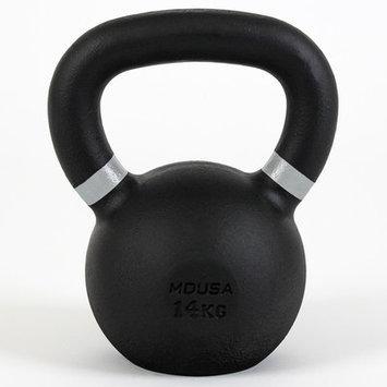 Muscledriverusa MDUSA V4 Kg Series Kettlebell 14kg