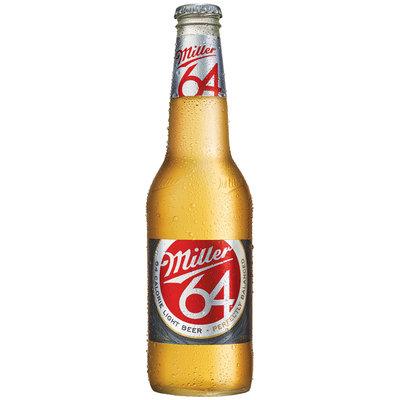 Miller64 Beer
