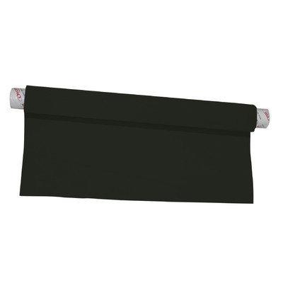 Dycem Non-Slip Material - 8