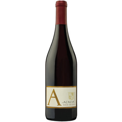 Acacia® A By Acacia® Red Blend Wine 1 ct. Bottle