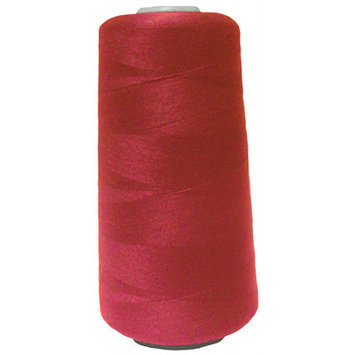 Europatex Sewing Thread Color: Fuschia