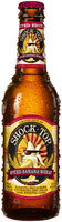 Shock Top Spiced Banana Wheat Beer