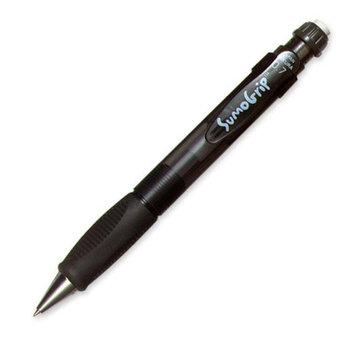 Sakura Pencils Mechanical Pencil, .7mm, Lead/Eraser Refill