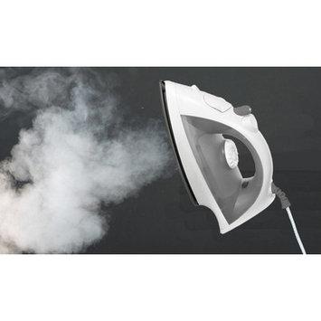 Bennoti Full Functioned Heat/Steam Iron Color: Black