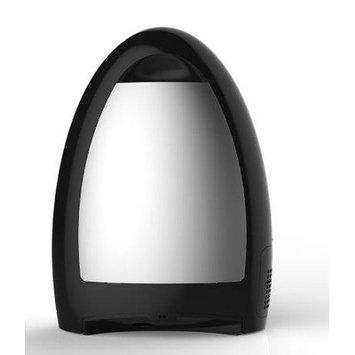 EyeVac Home Vacuum