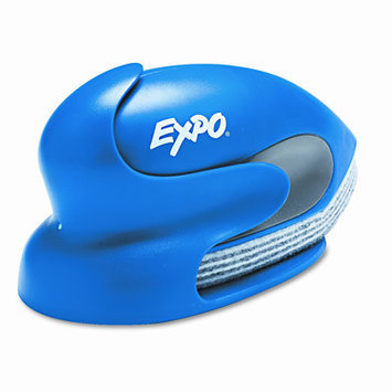 Expo Precision Point Eraser with Replaceable Pad