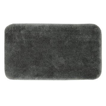 Mohawk Select Floor Mat: Grey Flannel 20