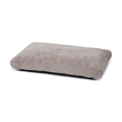Mpet Burrow Bed Size: Medium / Large