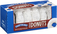 Tastykake® Chocolate Sugar Donuts