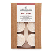 Chesapeake Bay Candles Hertitage Wild Currant Wax Melt Candle