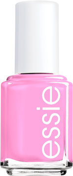 essie Nail Color Collection Cascade Cool