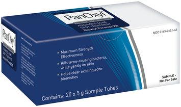PanOxyl® Advanced Acne Spot Treatment 20-5g Tubes
