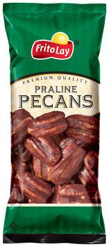 frito-lay® praline pe