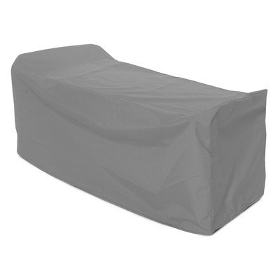 KoverRoos - 6555 - Cart Cover