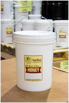 SueBee® Honey