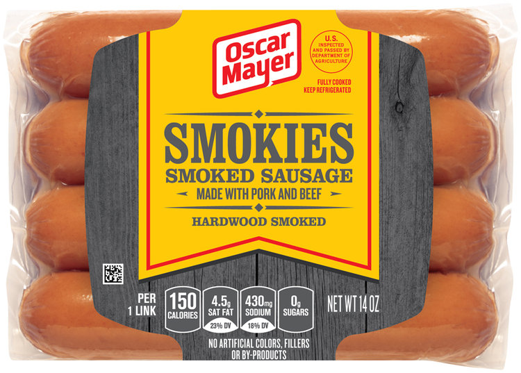 Oscar Mayer P3 Snacks Review as well Claussen Pickles besides Oscar Mayer P3 Portable Protein Packs For Parents On The Go Portableprotein Shop in addition Australian Bbq likewise . on oscar mayer meat snacks