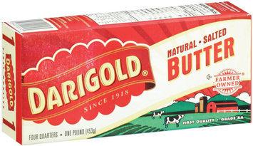 Darigold Sweet Cream Butter 1 Lb Box