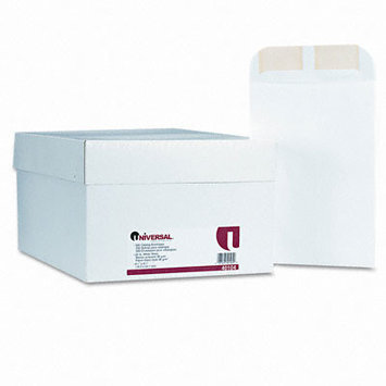 Universal Products Universal Office Products Specialty Envelopes Universal White Catalog