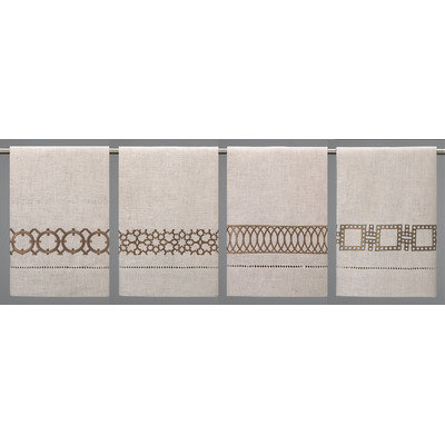 Peking Handicraft Leanne Hand Towel